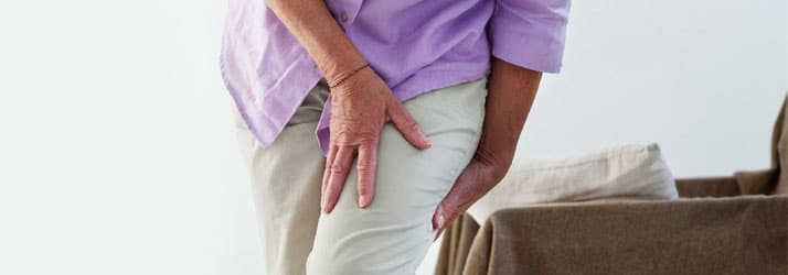 Joint Pain in Irving TX