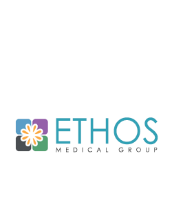 Chiropractic Irving TX Ethos Medical Group